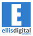 Ellis Digital Solutions