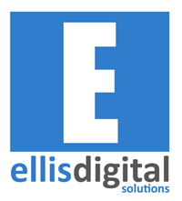 EllisDigitalSolutions